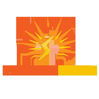 LUMBINI HOST